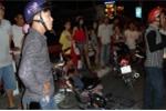 Sát hại nữ sinh cùng lớp, cướp xe đạp để lấy tiền trả nợ