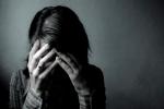Nhóm tuổi nào mắc trầm cảm nhiều nhất?