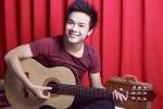 Chàng trai Việt viết ca khúc tặng Tổng thống Obama
