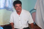 Khởi tố kẻ hành hung phóng viên trước mặt chủ tịch xã