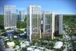 3 điểm cộng của dự án 800 tỷ đồng Bidhomes The Garden Hill