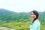 Hoa hậu Đỗ Mỹ Linh hóa thân thành cô gái miền núi