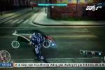 Microsoft tung 'bom tấn' chơi game chấn động thế giới
