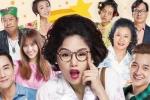 Phim Việt trong cơn lốc vay mượn ý tưởng nước ngoài: Xem mà cứ xa lạ như tận nơi nào