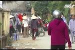 Video: Người dân Đồng Tâm mong muốn được đối thoại với ông Nguyễn Đức Chung