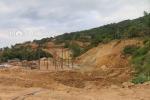 Kiến nghị không xây mới, phải đập bỏ 40 móng biệt thự trên Sơn Trà
