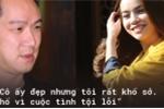 Huy MC: Khổ vì cuộc tình tội lỗi với Hồ Ngọc Hà