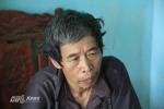 Cô gái bị lừa bán sang Trung Quốc: Ngày giỗ mẹ và cuộc điện thoại bất ngờ