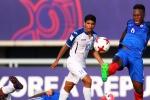 U20 Pháp tung đội hình mạnh nhất đấu U20 Việt Nam
