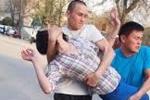Nam thanh niên dựng chuyện bắt cóc để lấy tiền chuộc của gia đình