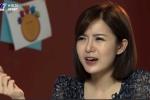 Trình nói tiếng Anh của 4 hot girl Việt khiến nhiều người ngỡ ngàng