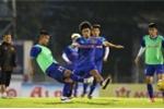 AFF Cup 2016: Tuyển Việt Nam là ứng viên vô địch thứ 2 sau Thái Lan