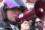 http://vtc.vn/bo-mat-that-cua-linh-muc-nguyen-dinh-thuc-channel510/