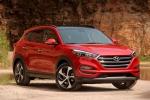 Hyundai tiếp tục giảm 40 triệu đồng trong tháng 6: Chuyện gì đang xảy ra?