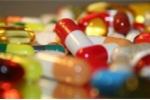 Vụ án thuốc ung thư giả: Trăn trở chuyện hoa hồng của bác sĩ và sinh mạng người bệnh