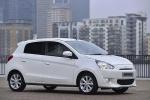 Đến lượt ô tô Mitsubishi giảm giá tại Việt Nam