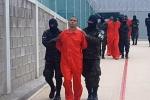 Bên trong nhà tù kỳ lạ, tù nhân chơi điện tử thoải mái