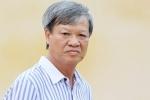 Bốc thăm quái dị bóng đá SEA Games, HLV Lê Thụy Hải nói Malaysia muốn 'tận thu huy chương'