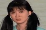 Diễm Hương trong sáng trong bộ phim giã từ màn ảnh 19 năm trước