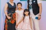 gia dinh Binh Minh 5