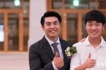 Xuân Trường hoàn tất kiểm tra y tế ở Gangwon