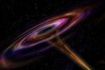 Trung tâm lỗ đen chứa cánh cửa bí mật để đi đến thế giới khác?