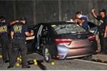 Thị trưởng trong 'sổ tử' của Duterte bị bắn chết