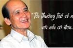 Những năm tháng cuối đời trong căn nhà cổ của nghệ sĩ Phạm Bằng