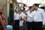 Nhắn tin dọa giết Chủ tịch Đà Nẵng: Điều tra làm sáng tỏ có hay không người đứng sau