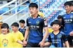 Xuân Trường được đội bóng số 1 Hàn Quốc để ý hay chiêu PR 'chữa thẹn'?