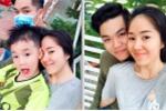Lê Phương thừa nhận 'xuống sắc' sau đám cưới với chồng trẻ
