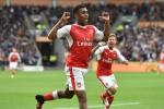 23h30 trực tiếp Arsenal - Chelsea: Hóa giải lời nguyền