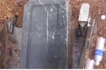 San phẳng lăng mộ vợ vua Tự Đức làm bãi đỗ xe: Sai phạm nằm ở đâu?