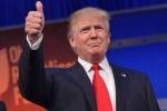 Tim Cook đã gọi điện cho Donald Trump