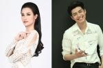 Đông Nhi, Noo Phước Thịnh góp mặt trong lễ trao giải âm nhạc 'Cống hiến 2017'