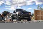 2018-Ford-F-150-106-876x535