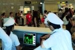 Hai khả năng khiến người nghi nhiễm Ebola 'lọt lưới' máy đo