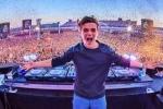 Top 3 DJ nổi tiếng nhất thế giới biểu diễn tại Việt Nam