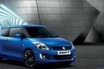 Soi ôtô giá 150 triệu đồng vừa được Suzuki tung ra thị trường