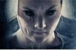 6 cô gái biến mất bí ẩn như lời tiên tri