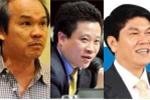 Hôm nay, nhiều đại gia Việt bị 'móc túi'