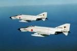5 lực lượng khét tiếng nhất của không quân thế giới (2)