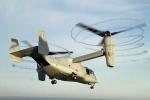 Ảnh: Khám phá máy bay lắm tài nhiều tật của quân đội Mỹ
