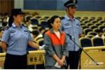 Điểm mặt 8 nữ tham quan 'khét tiếng' ở Trung Quốc
