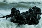 35 lực lượng biệt kích khét tiếng nhất hành tinh