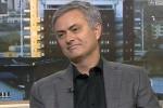 Mourinho uất hận: Có ai xin lỗi Chelsea không? Hay xin lỗi Diego hoặc chính tôi đây này?