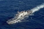 Mỹ cứng rắn với Trung Quốc ở Biển Đông có phải để 'bảo vệ' Việt Nam?