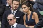 David Beckham tặng vợ 162 tỷ đồng, giải cứu thương hiệu Victoria