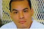 Mỹ xử tử 'sát nhân ma cà rồng' hút máu, giết trẻ em