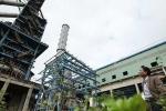 Nguyên nhân CNH-HĐH thất bại: 'Chăm chăm xây nhà máy lớn thì suốt đời đi sau các nước'